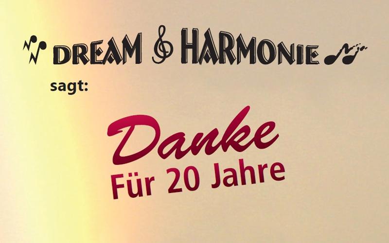 20-Jahre-dream-und-harmonie-2.jpg