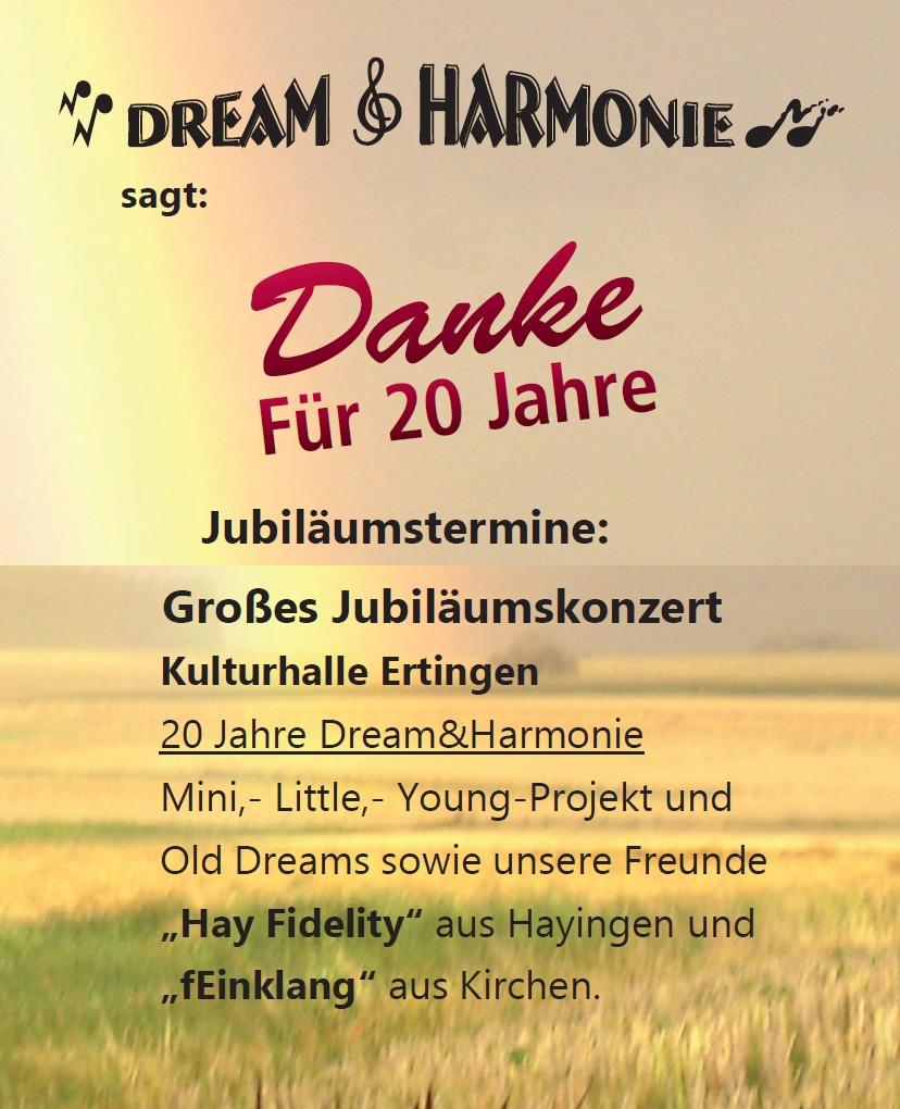 Jubilaeumskonzert-dream-und-harmonie.jpg